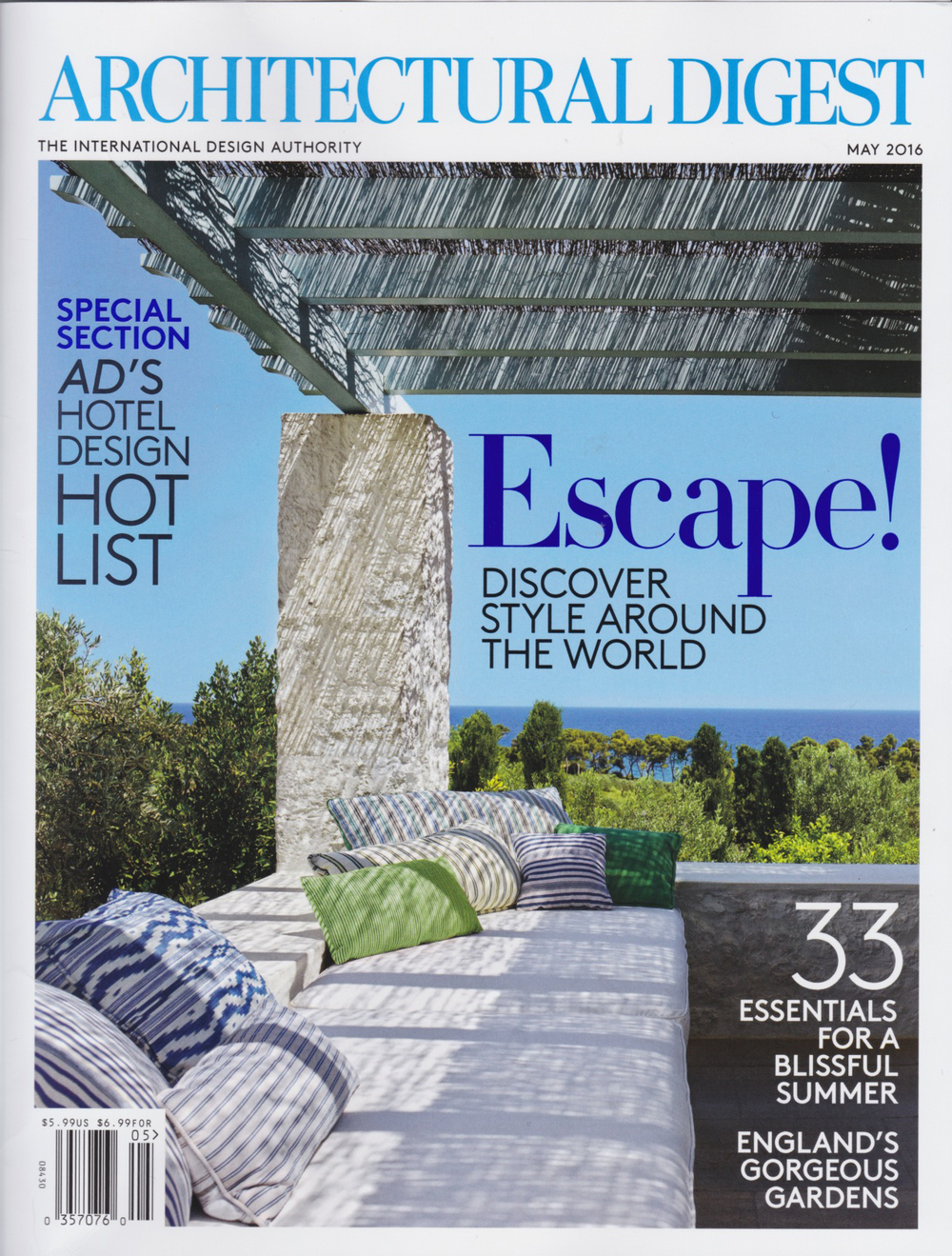 MCC_ArchDigest_May2016_cover.jpeg