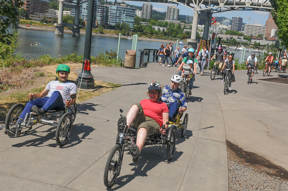 Adaptive Bike Rental program launch-5.jpg
