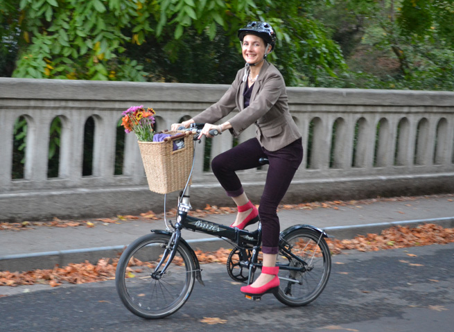 Hubsmith_bridge_riding_2014_web.jpg