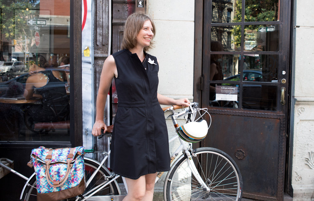 Po_Campo_Bike_Bags_NYC_Maria_Female_Entreprenuer-2.jpg