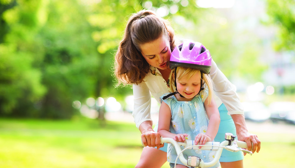 Mother and Daughter Bike Riding_web.jpg