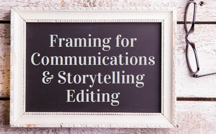 Framing for Editing screenshot.PNG
