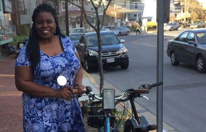 Image courtesy of Washing Area Bicyclist Association