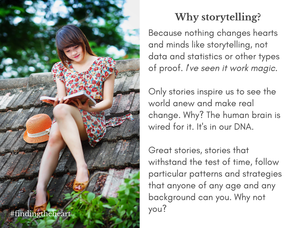 FindingtheHeart of your story - slide 2.png
