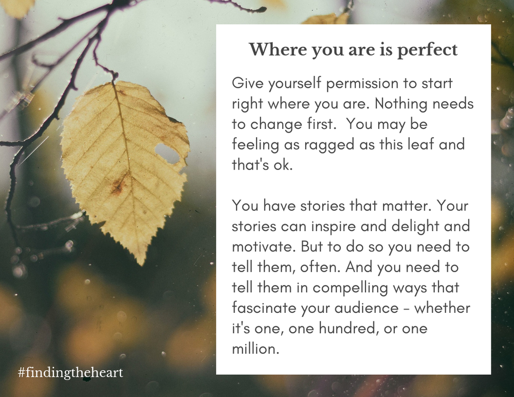 FindingtheHeart of your story - slide 6.png