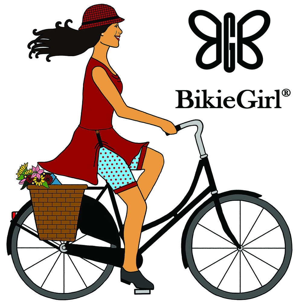Bikie Girl Final 111618 with text and butterfly_web.jpg