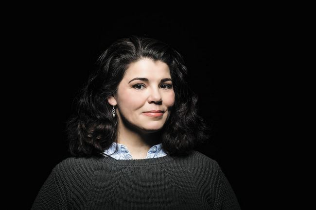 Celeste Headlee Screenshot.JPG