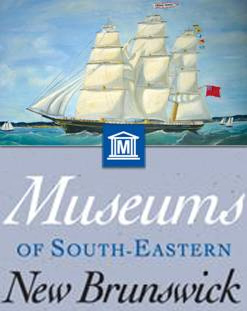 Museums of SE NB.jpg