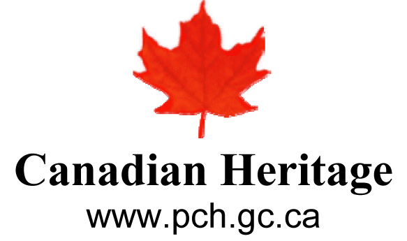 Canadian Heritage.jpg