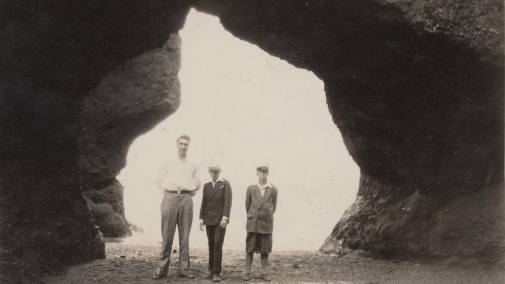 1930c.jpg