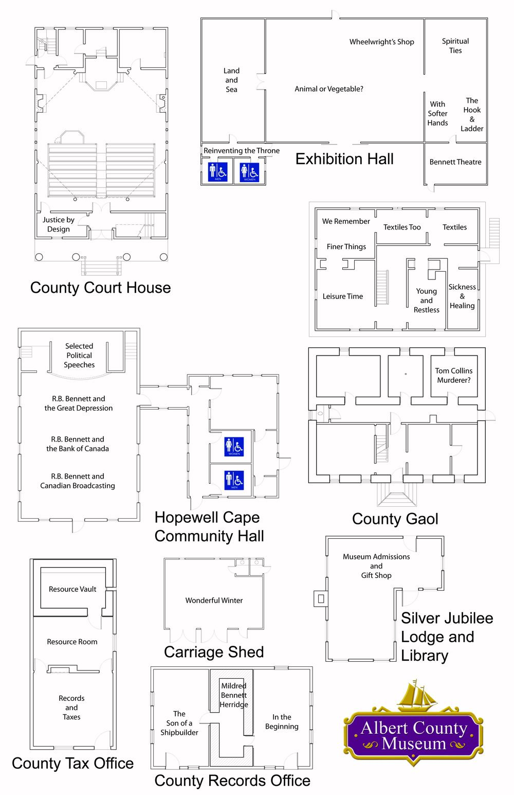 Site Map Verticle 3-02.jpg