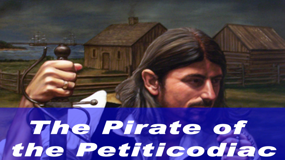 pirarteofpetitcodiac copy.jpg