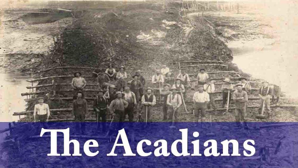 The Acadians.jpg