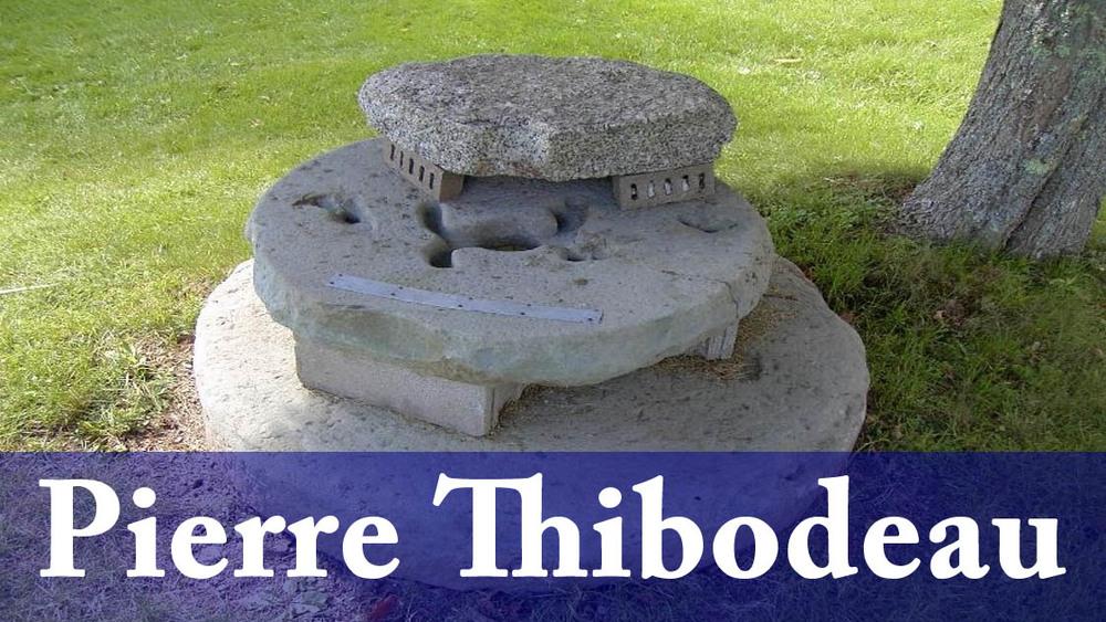 Pierre Thibodeau.jpg
