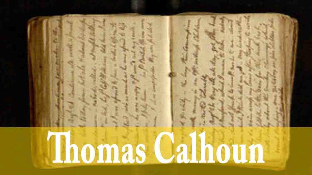Thomas Calhoun.jpg