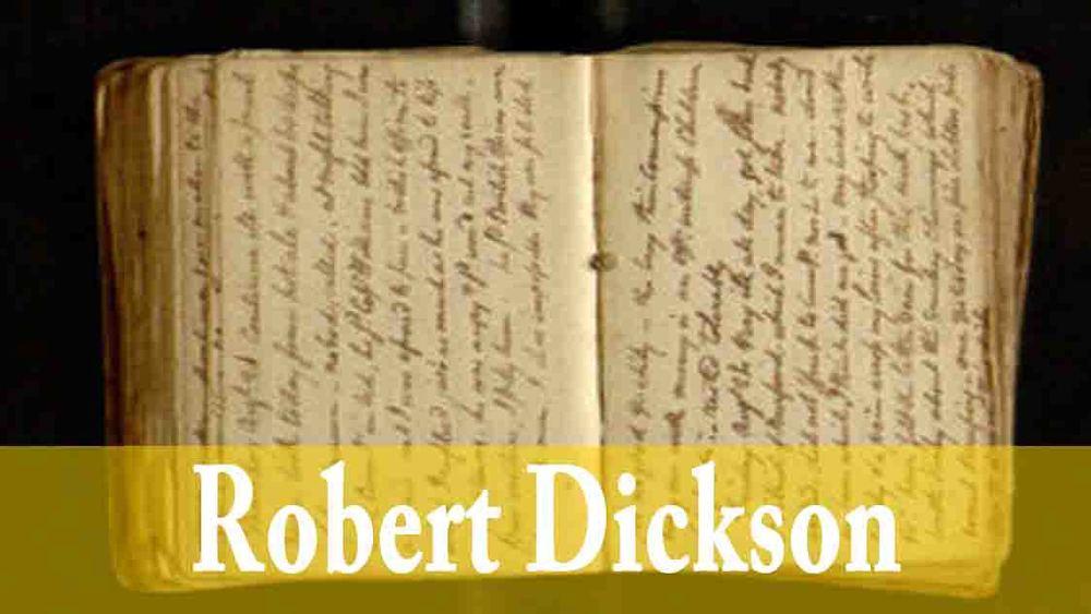 Robert Dickson.jpg