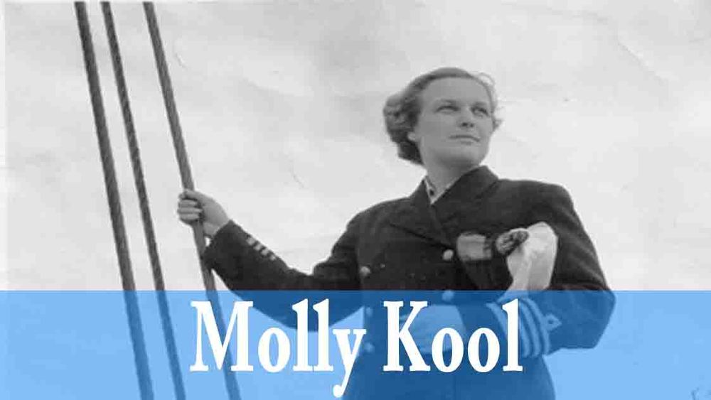 Molly Kool.jpg