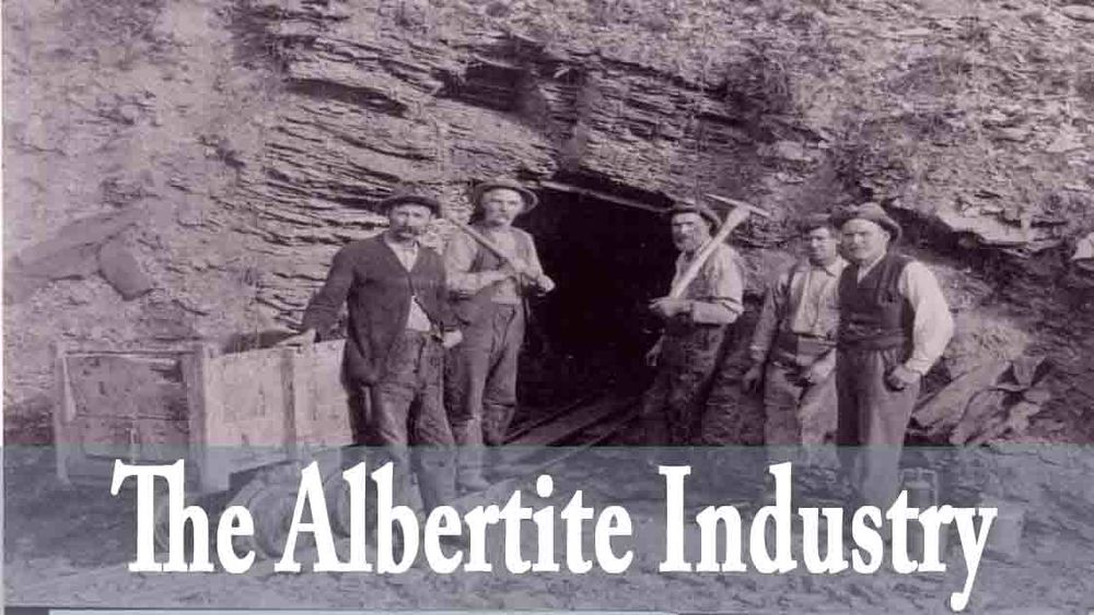 Albertite mining.jpg