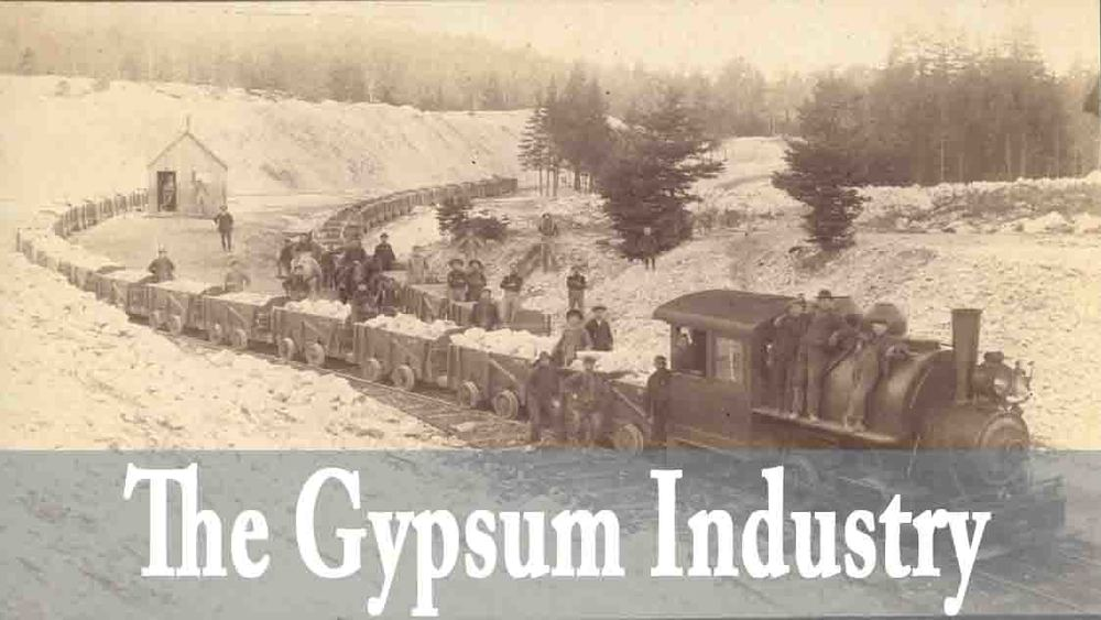The gypsumIndustry.jpg