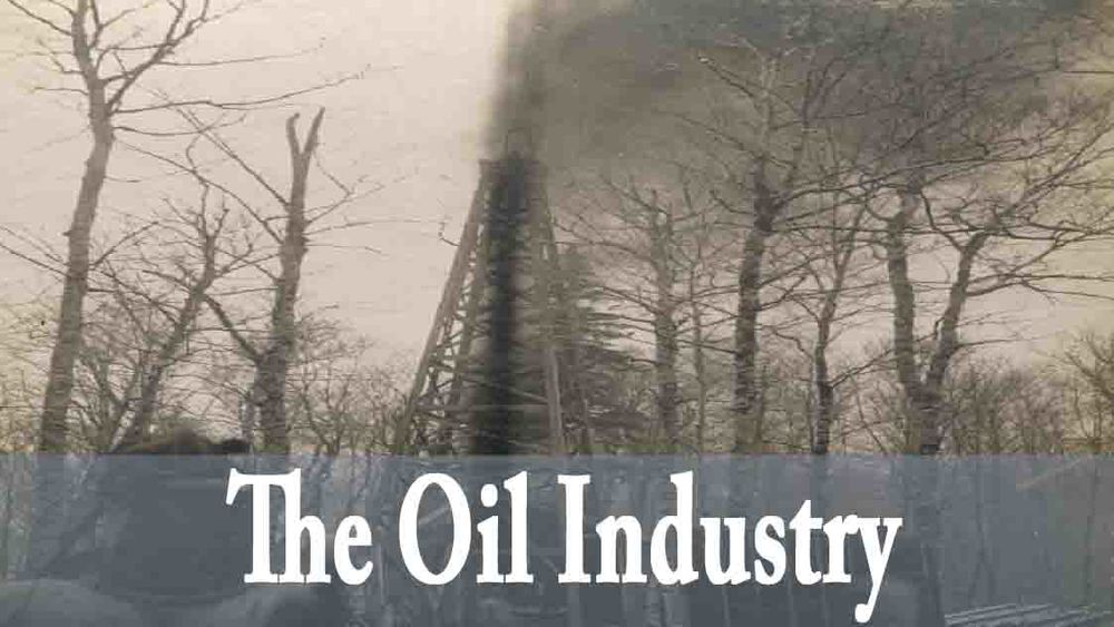 The Oil Industry.jpg