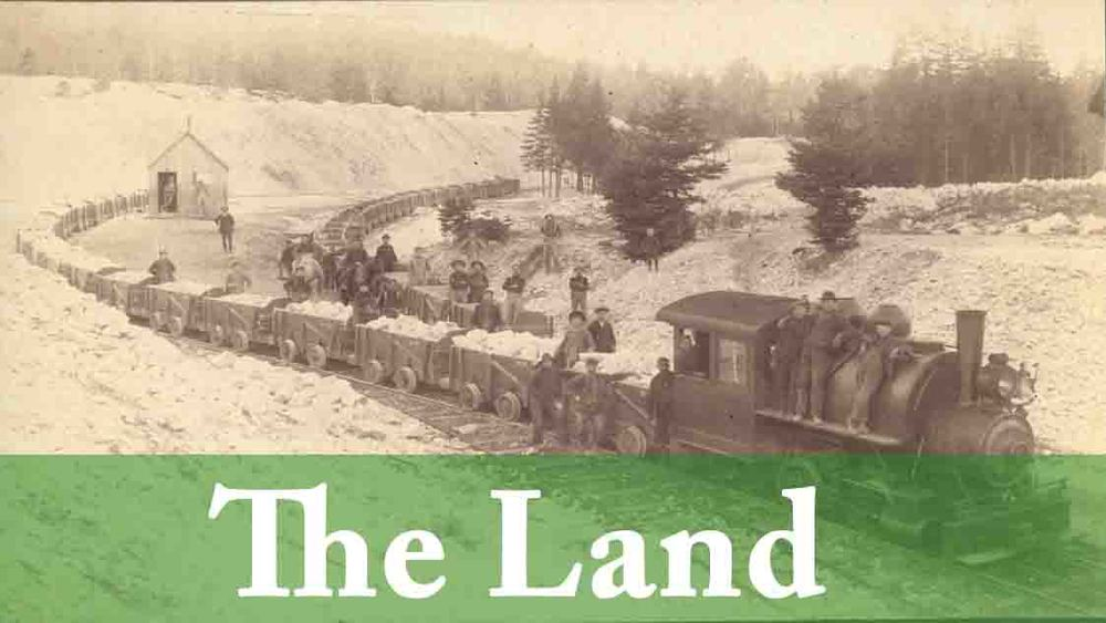 The Land.jpg