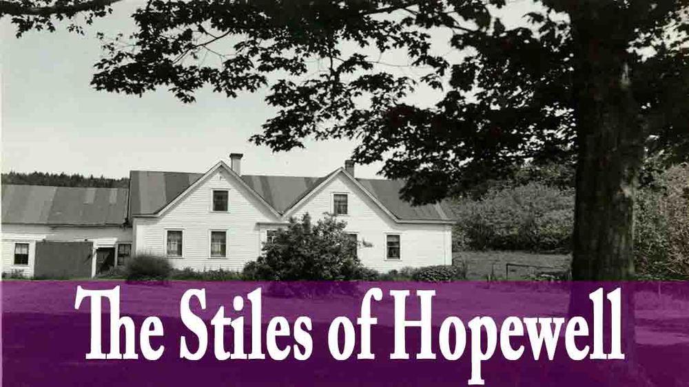 The Stiles.jpg