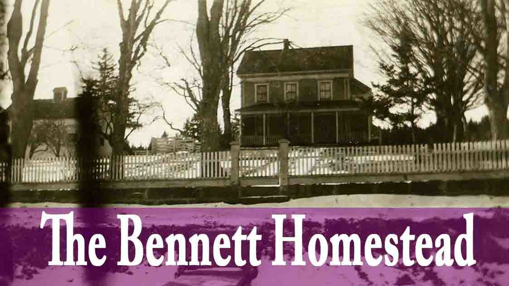 The Bennett Homestead.jpg