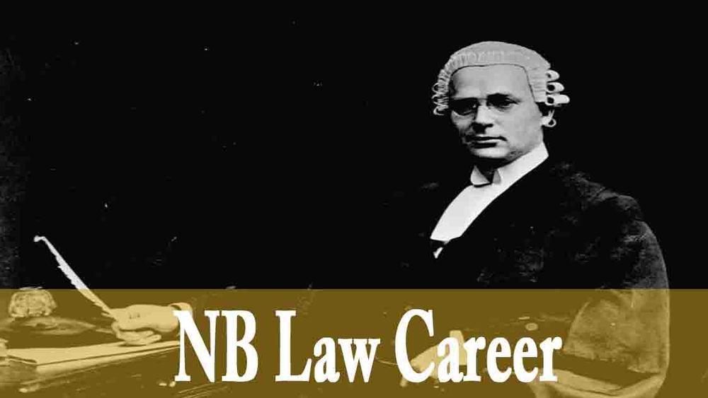 NB Law Career.jpg