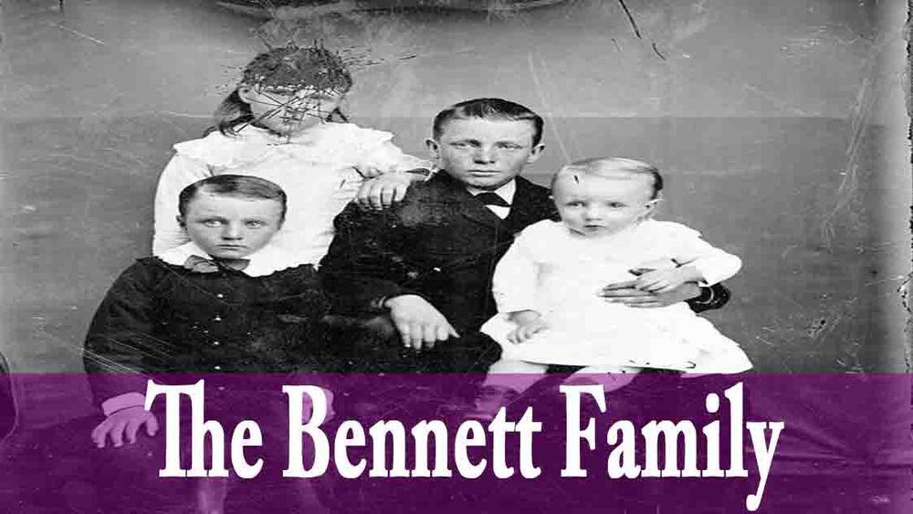 The Bennett Family.jpg