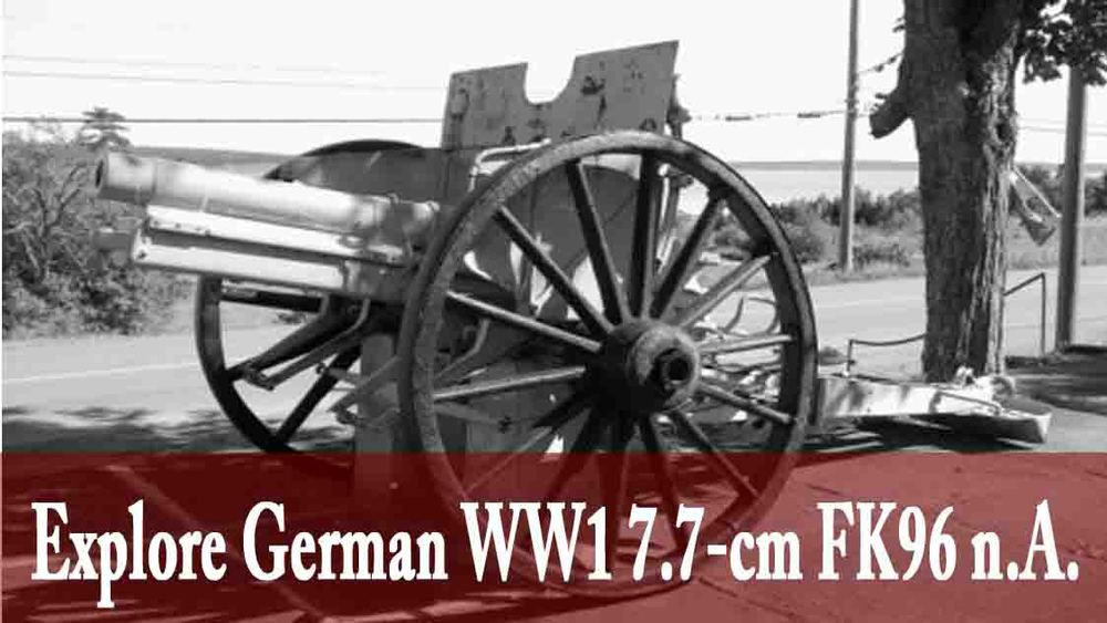German_Great_War_7.7-cm_FK_96_n.A._Hopewell_Cape_New_Brunswick_11.JPG