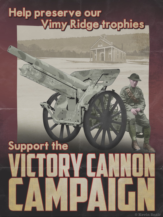 CannonPosterVersion1.jpg