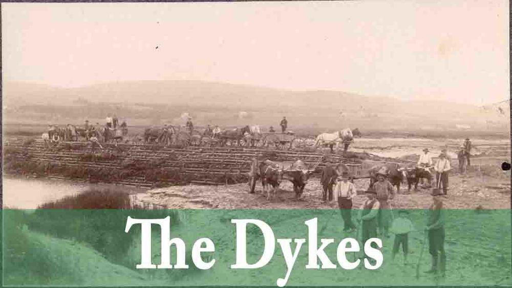 the dykes.jpg