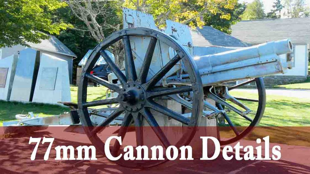 77mm Cannon Details.jpg