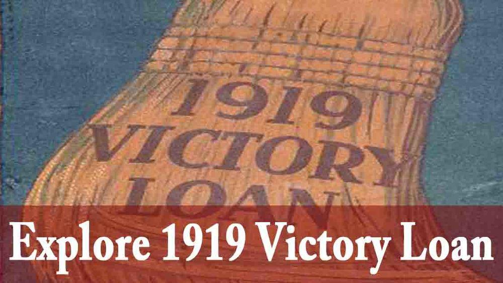 1919 Victory loan.jpg