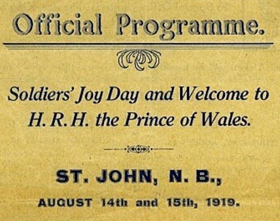 Joy Day program.jpg