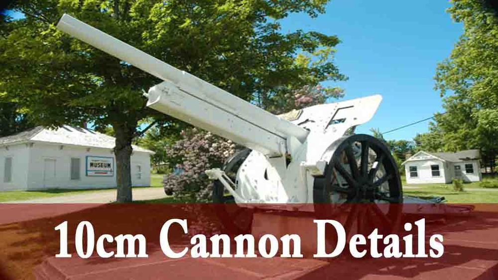 110mm Cannon Details.jpg