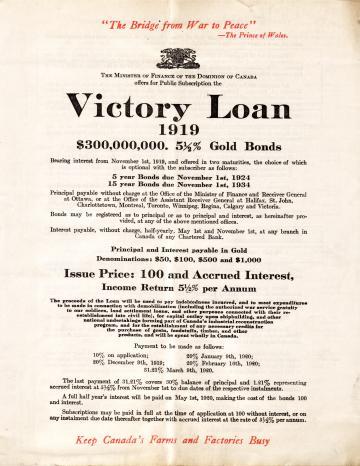 1919 Victory Loan 1.jpg