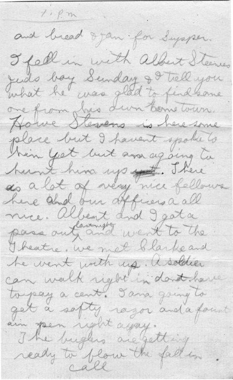 Nov. 24, 1914 Pg2.jpg