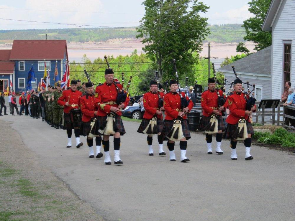 Colour Parade RCMP Pipes and Drums RNBR 2.jpg