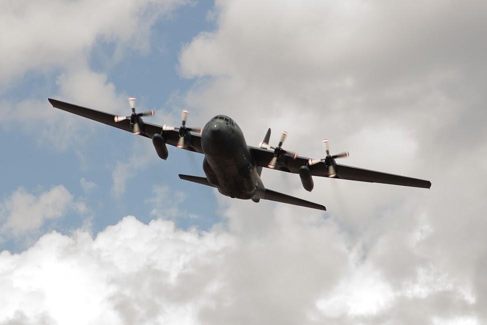 RCAF C130 Flyover.jpg