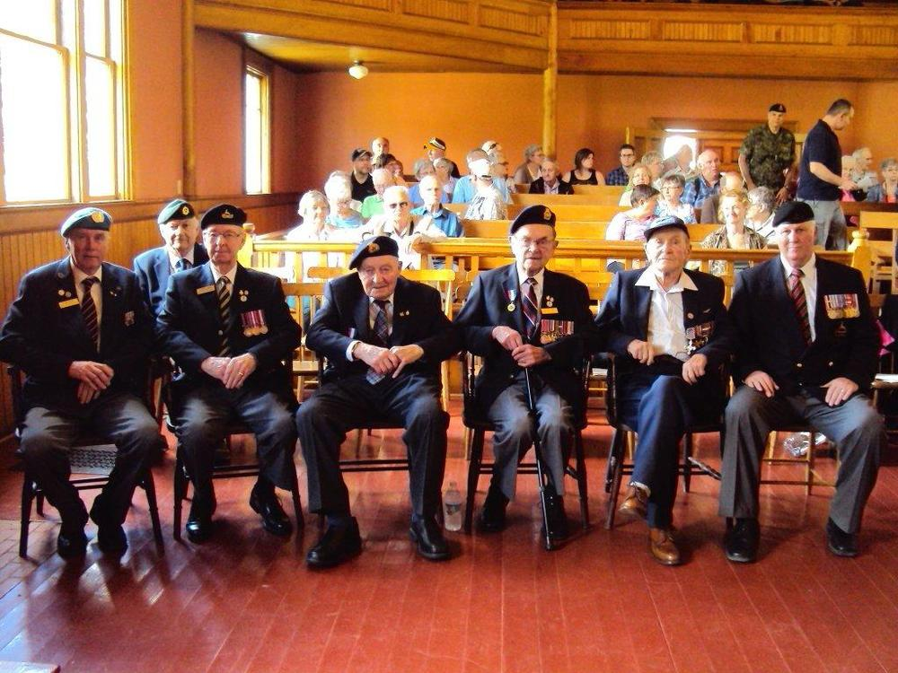 Royal Canadian Legion Br 32 and Riverview Veterans Association.jpg