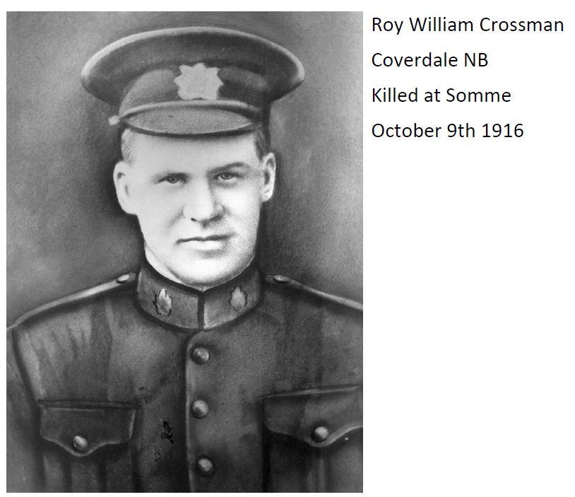 Crossman Oct 9 1916.JPG