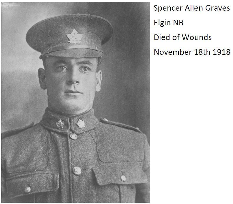 Graves Nov 18 1918.JPG