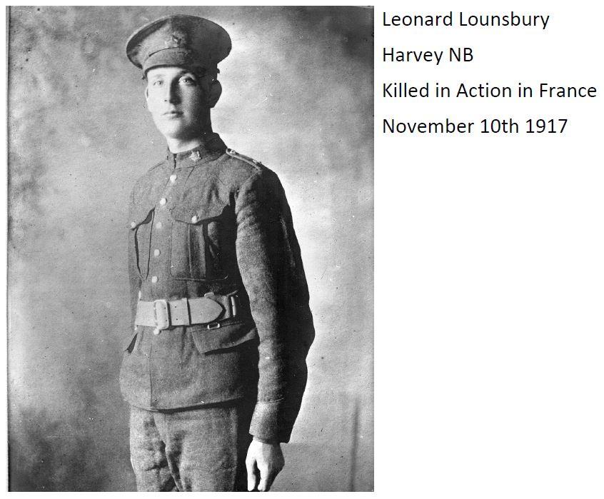 Lounsbury Nov 10 1917.JPG