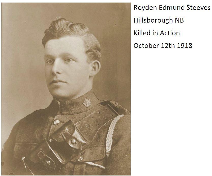 Steeves Oct 12 1918.JPG