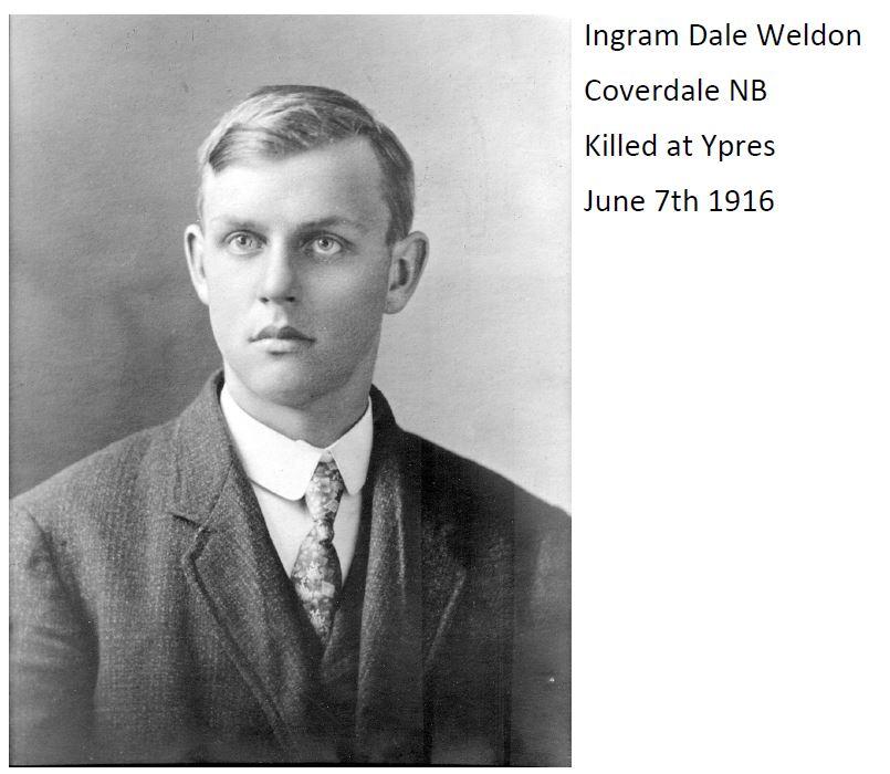 Weldon June 7 1916.JPG