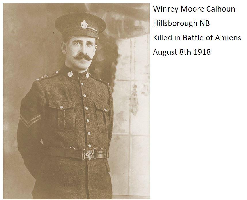 Calhoun August 8 1918.JPG