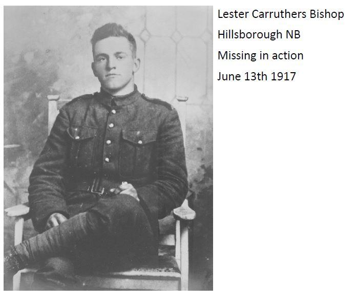 Bishop June 13 1917.JPG