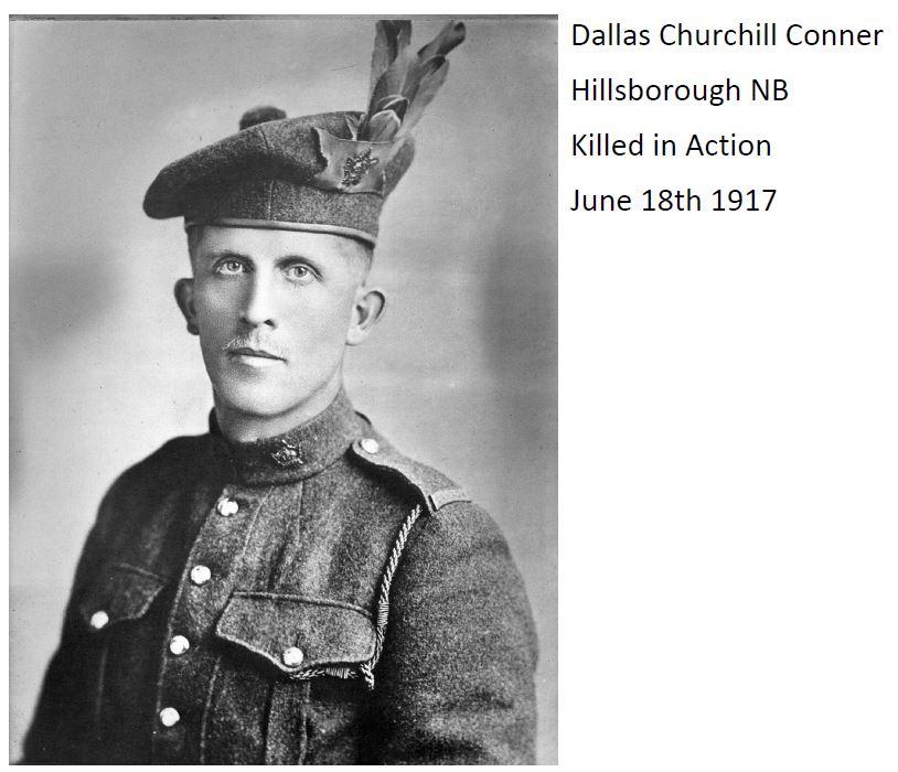Conner June 18 1917.JPG