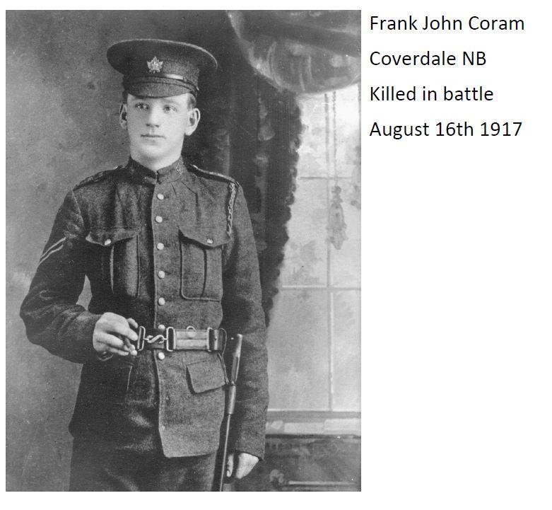Coram Aug 16 1917.JPG